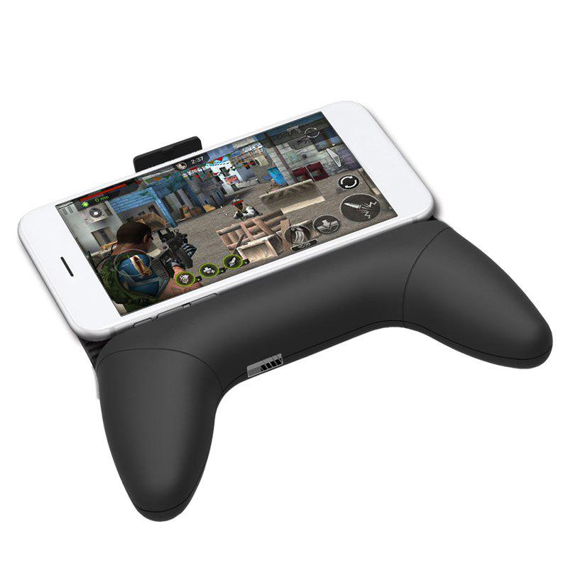 3 in 1 Multifunctional Game Controller - BLACK