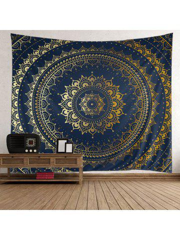wall tapestries cheap cool large wall tapestries. Black Bedroom Furniture Sets. Home Design Ideas