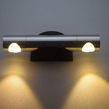 LED Home Decorative Wall Light - GINGER