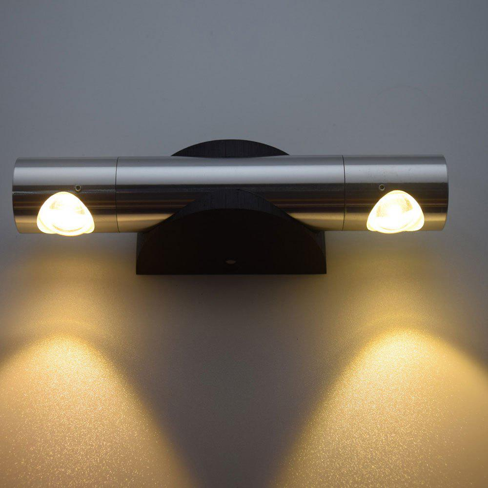 LED Home Decorative Wall Light - Curcumae