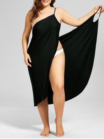 638bc22150 2019 Beach Cover Up Online Store. Best Beach Cover Up For Sale ...