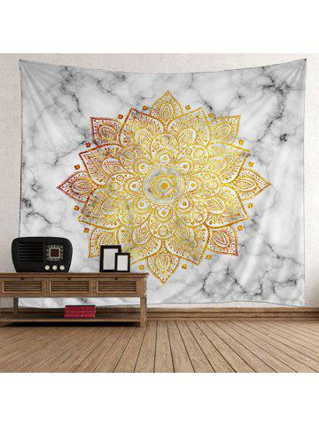 2018 Wall Hanging Online Store. Best Wall Hanging For Sale ...