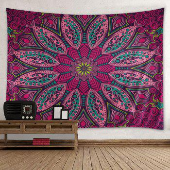 Mandala Print Cool Tapestry Wall Hanging Art Decor