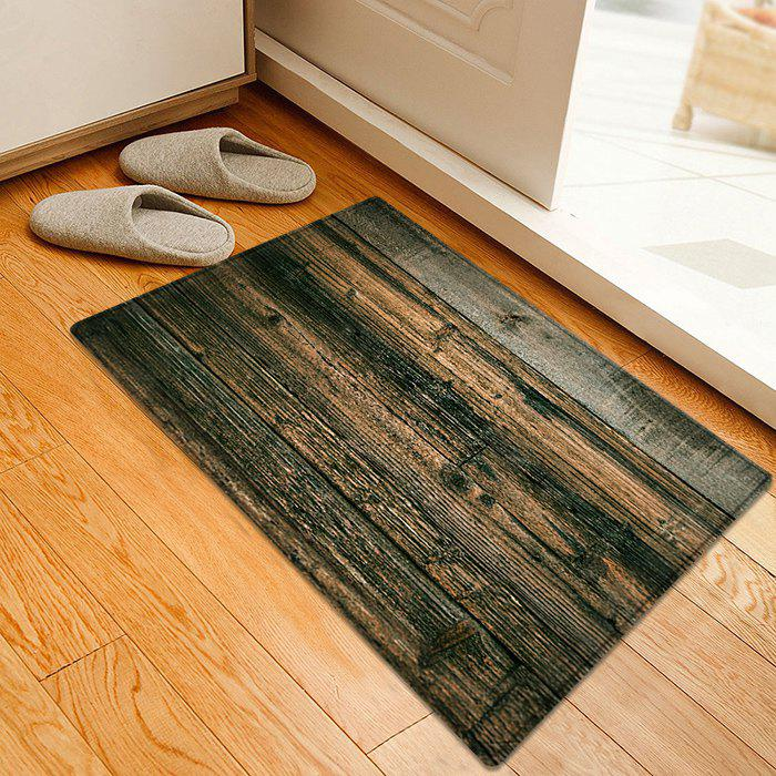 Wooden Floor Pattern Indoor Outdoor Area Rug wholesale hot selling low price special sale steinberger stackelberg headless electric guitar toq quality 150810 1