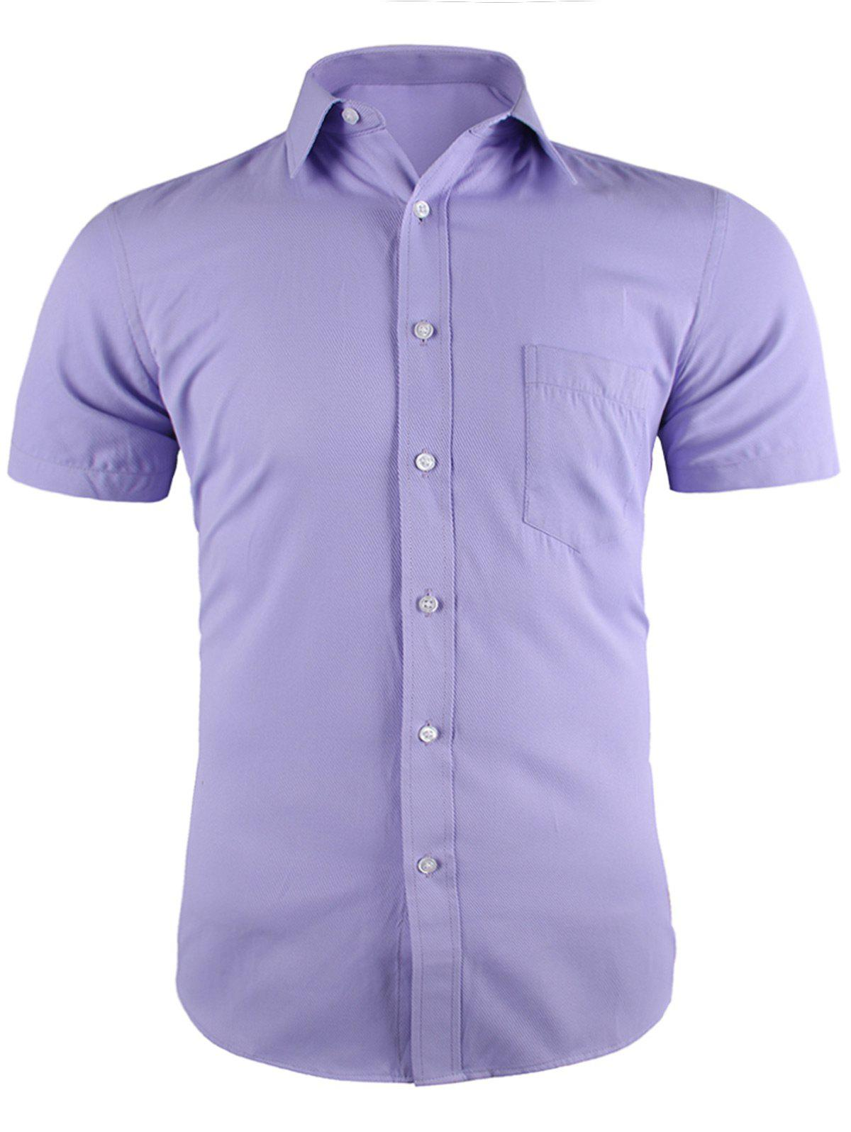 Find short sleeve business shirt at ShopStyle. Shop the latest collection of short sleeve business shirt from the most popular stores - all in one.