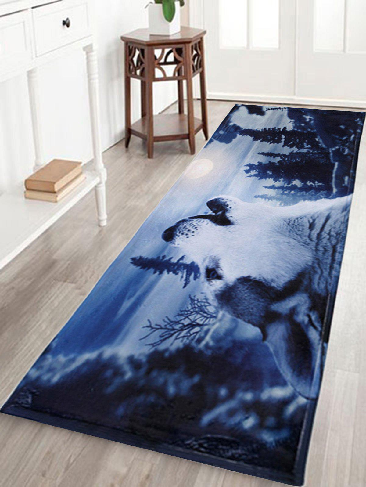 effects ho inflatable sale category water the mats wake for shop mat
