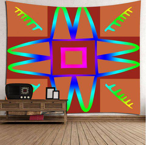 Unique Design Hanging Wall Art Decor Tapestry