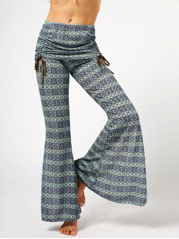 014b832cfdb60 2019 Flare Pants Online Store. Best Flare Pants For Sale