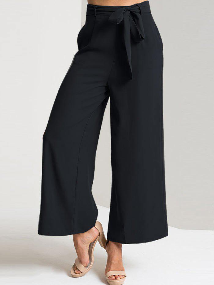 Free shipping on trouser & wide-leg pants for women at topinsurances.ga Shop for wide-leg pants & trousers in the latest colors & prints from top brands like Topshop, topinsurances.ga, NYDJ, Vince Camuto & more. Enjoy free shipping & returns.