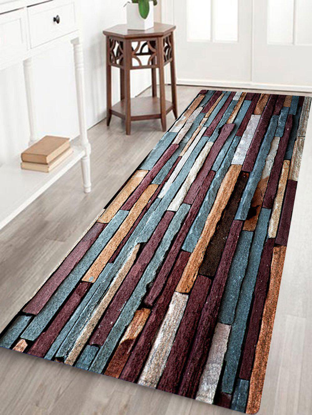rug x aloha nourison rugs ft area indoor outdoor p multi