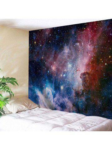 Wall Tapestries Cheap Cool Amp Large Wall Tapestries