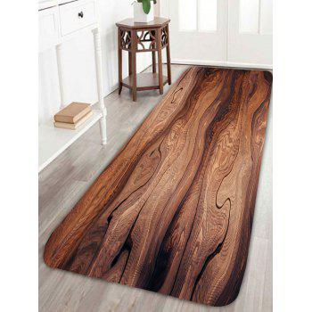 Kitchen Bathroom Anti Slip Goodgrain Large Area Rug
