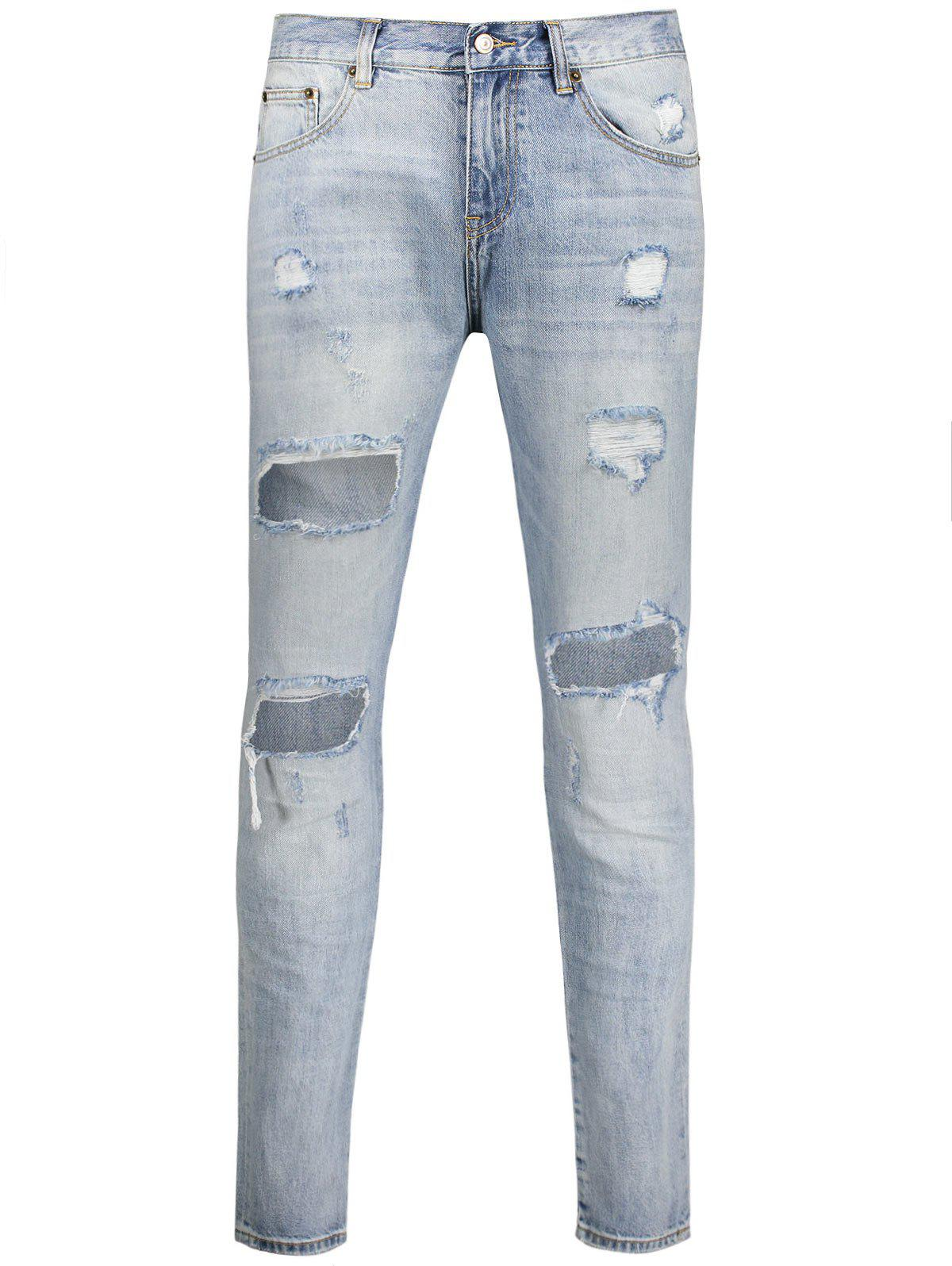 Find the latest Men's Jeans & Pants, Jeans, clothing, fashion & more at DrJays.