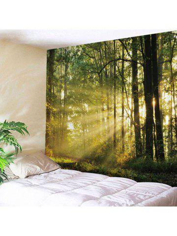 2018 Nature Tapestry Online Store. Best Nature Tapestry For Sale ...