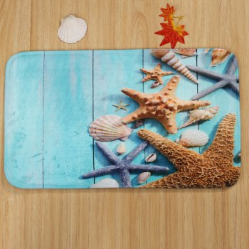 3Pcs Starfish Plank Soft Coral - Pers