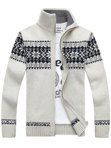 2018 White Cardigan Men Online Store. Best White Cardigan Men For ...