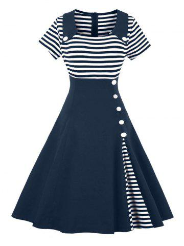 Vintage Dresses, Cheap Vintage Clothing and Retro Dresses for Women ...