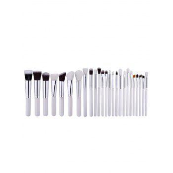 Multipurpose Mini Beauty Makeup Brushes Set