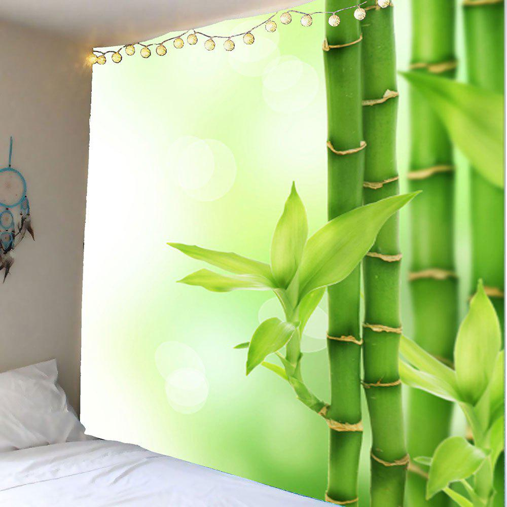 Bamboo Grove Home Decor Hanging Wall Tapestry new original for hp3050 3052 3055fuser assembly rm1 3044 000cn rm1 3044 rm1 3044 000 110v rm1 3045 000cn rm1 3045 on sale