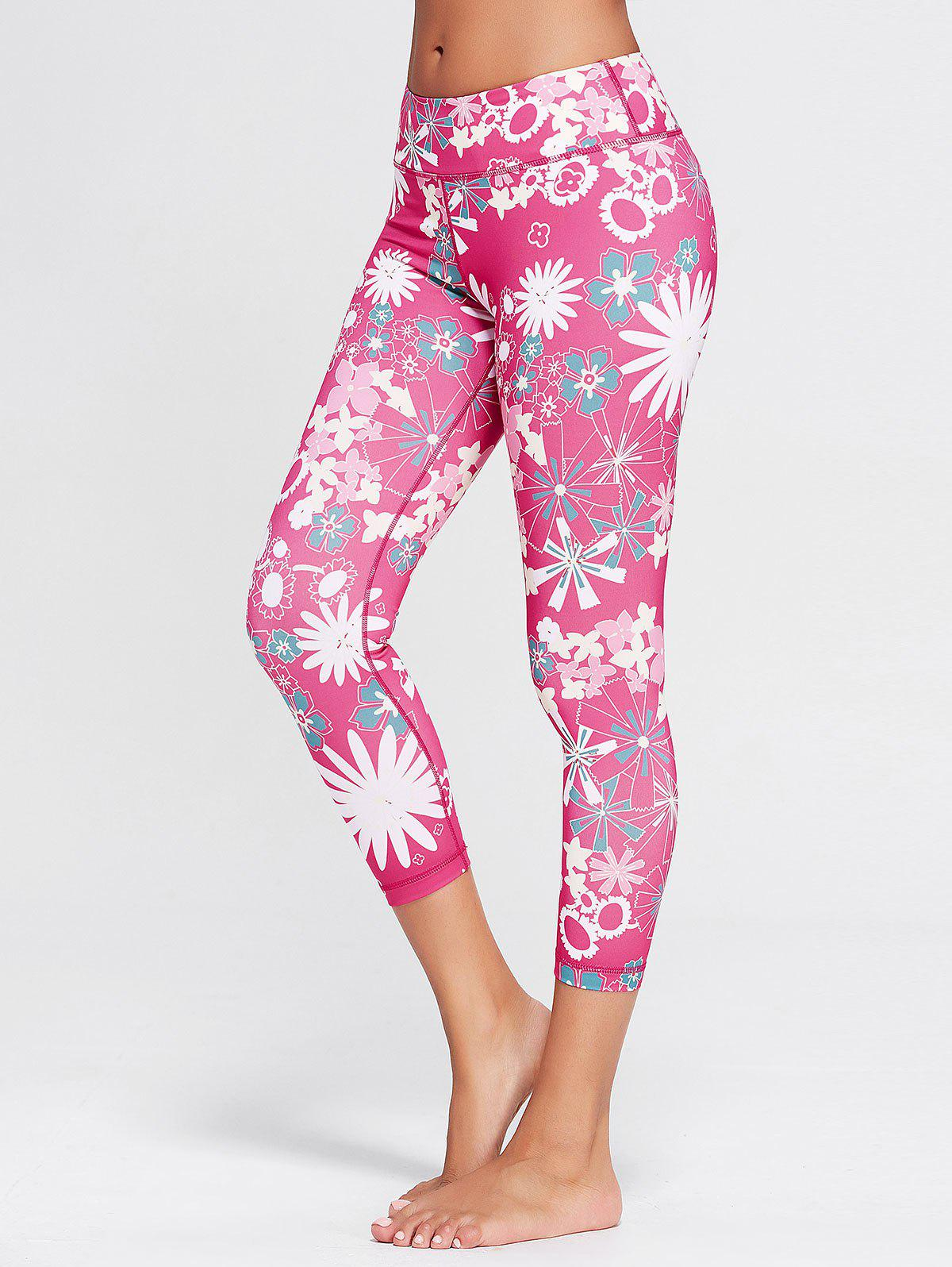 Shop eBay for great deals on Cropped Running Leggings for Women. You'll find new or used products in Cropped Running Leggings for Women on eBay. Free shipping on selected items.