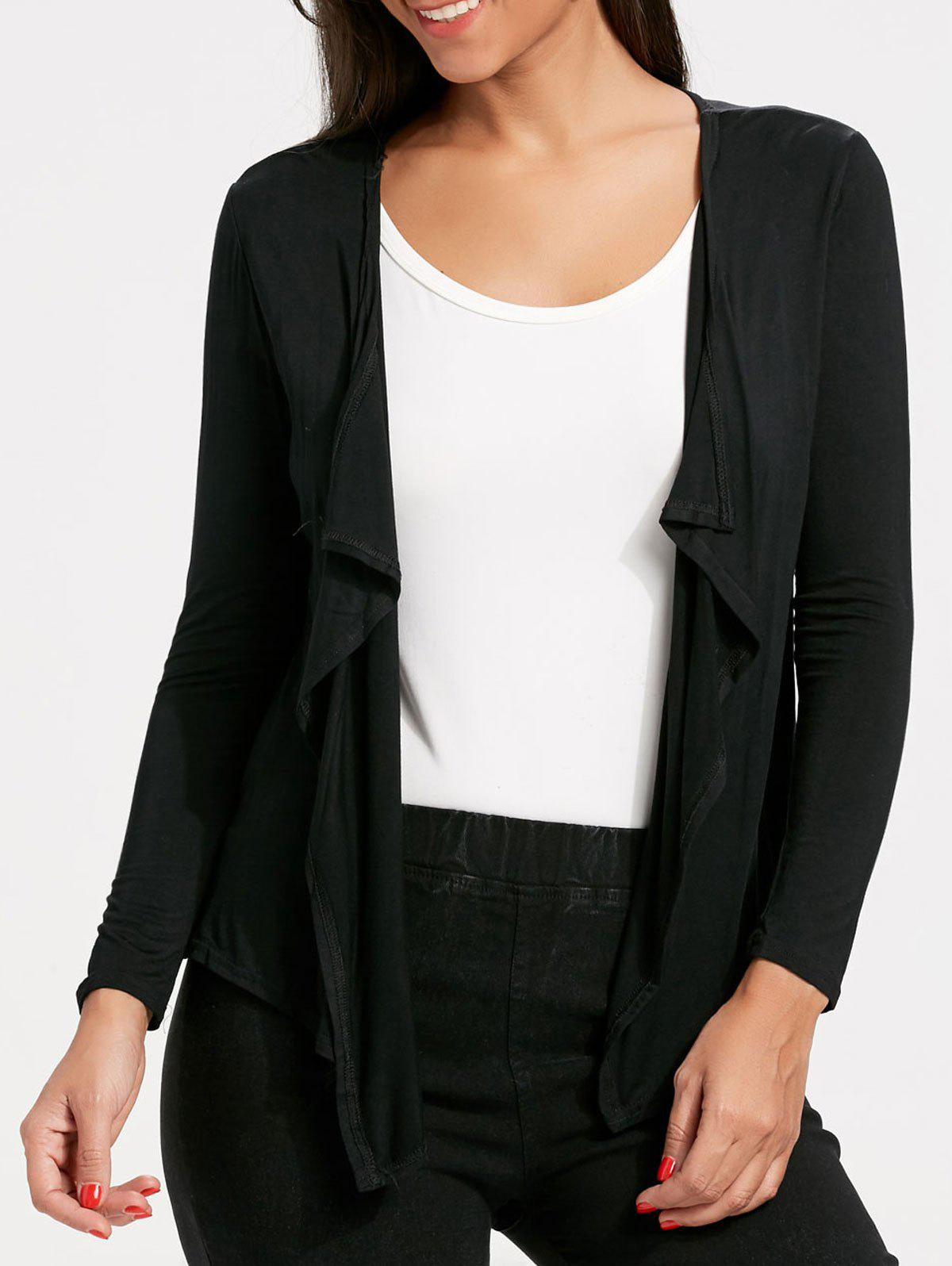 front a outfit winter how cardigan draped blanketcardigan open ideas drapes to wear drape