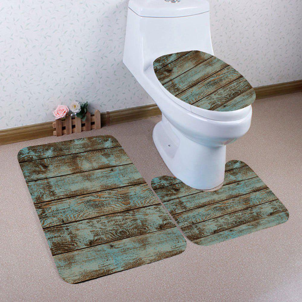 and collection photo ca in shower ideas teak rugs awesome mats bath mat bathroom of customer best decor