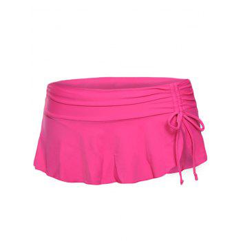 Skirted Swimming Bottom - TUTTI FRUTTI TUTTI FRUTTI