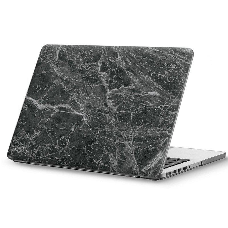 Marble Printed Laptop Protective Case for MacBook laptop palmrest