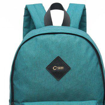 3 Pieces Backpack Set - COASTAL COASTAL