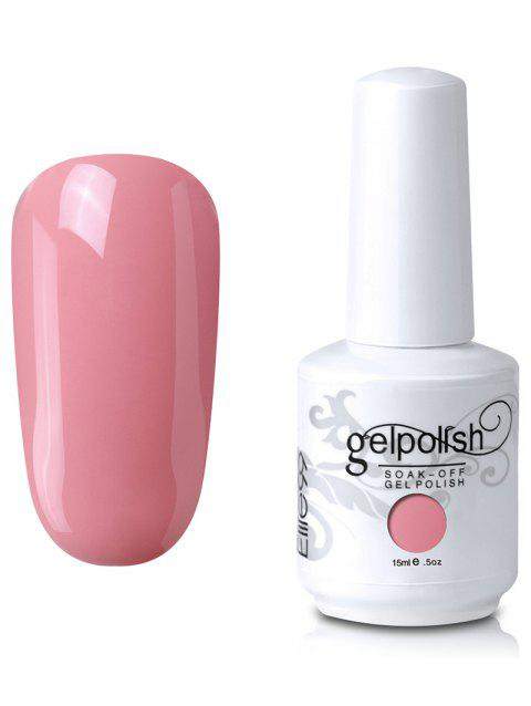 Elite99 UV LED Soak-off Gel Polish Nail Art 15ML - 12
