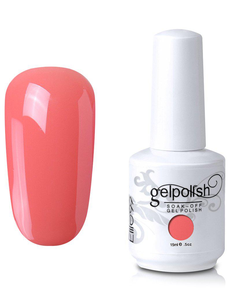 Elite99 Vernis à Ongle en Gel UV LED à Tremper 15 ml -