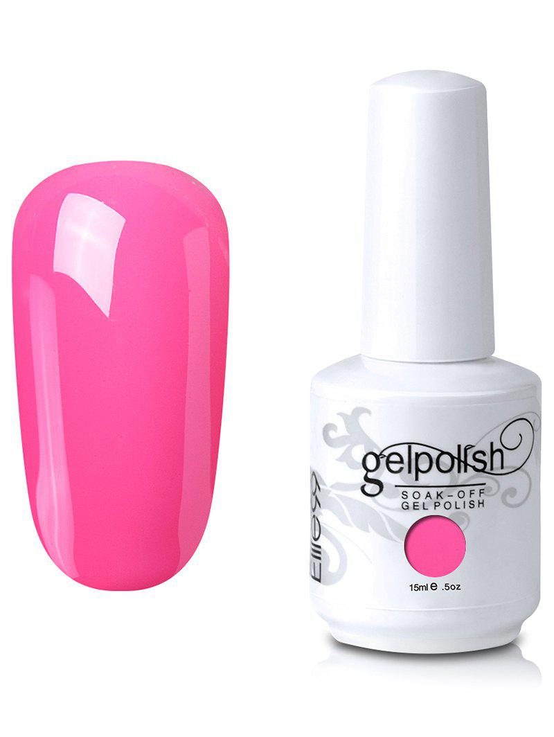 Elite99 UV LED Soak-off Gel Polish Nail Art 15ML sport elite se 2450