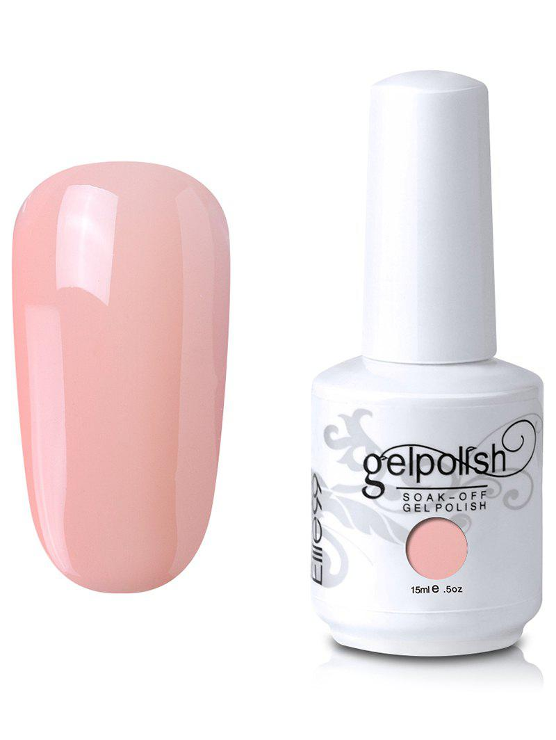 Elite99 UV LED Soak-off Gel Polish Nail Art 15ML -