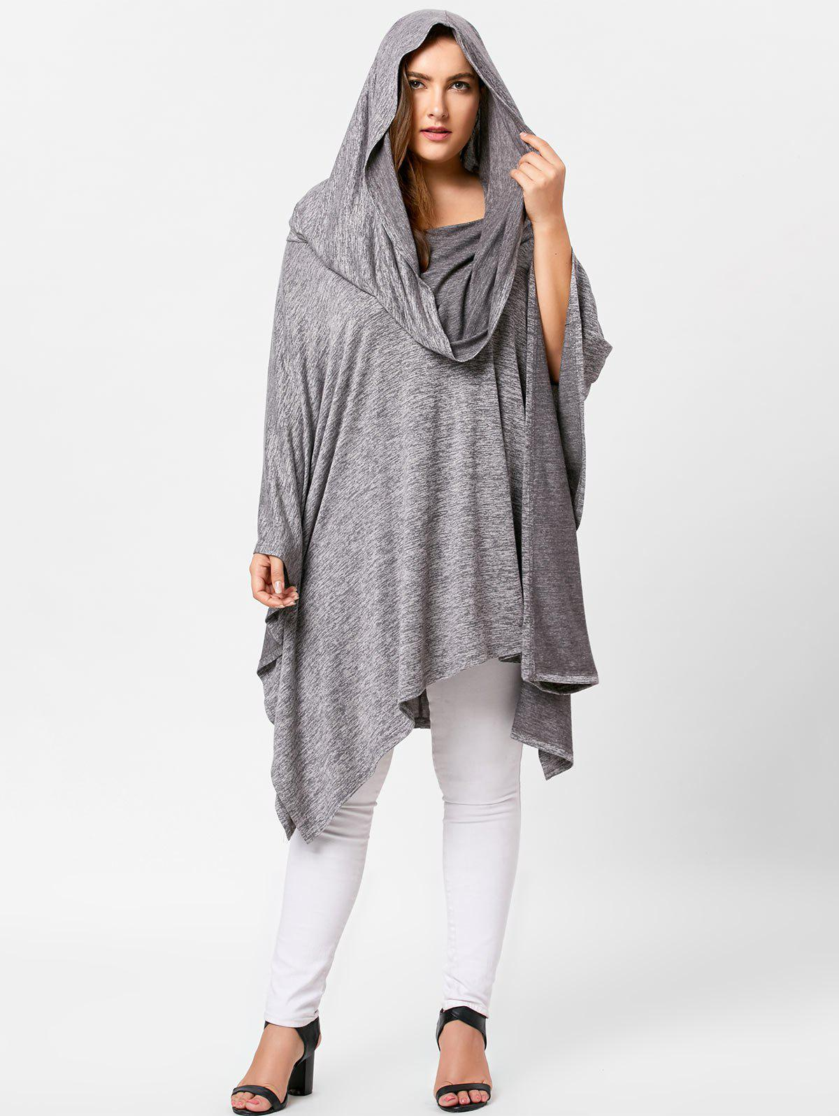 Plus Size New Arrivals  Tops Dresses Jeans  Forever 21