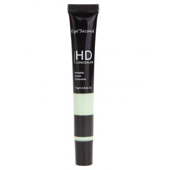1 Pcs HD Concealer Invisible Cover Facial Skin Care Cream - #05