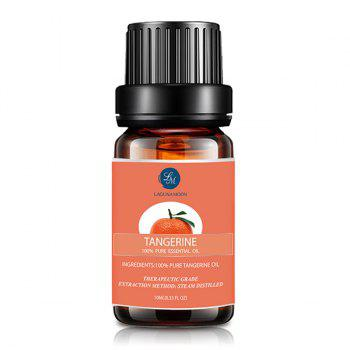 6Pcs Elevation Joyful Blend Essential Oil Set -  multicolor
