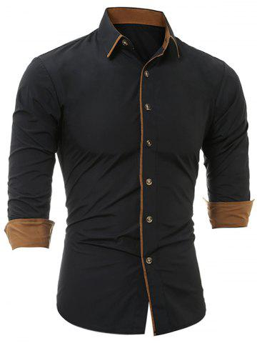 Mens clothing cheap trendy clothes for men online sale for Cool mens casual shirts