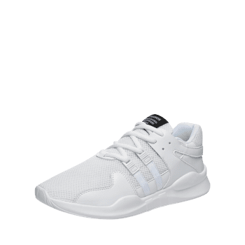 Colorblock Breathable Mesh Sneakers - WHITE 41
