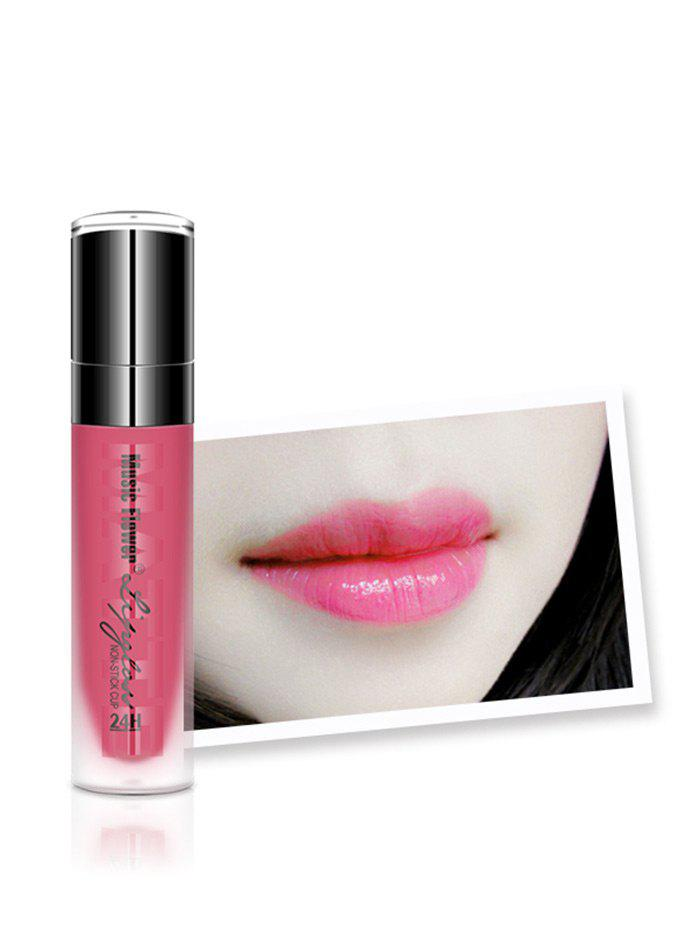 Portable Moisture Long Lasting Lip Gloss -