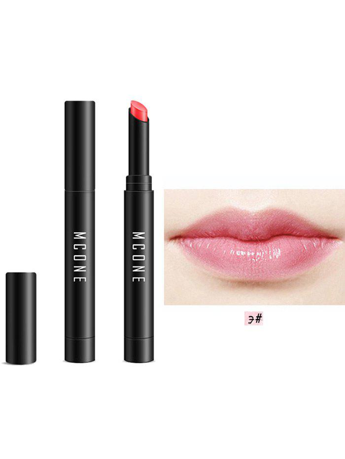 Long Lasting Rotable Lipstick -