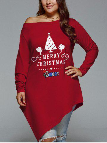 2019 Christmas Tops For Women Online Store Best Christmas Tops For