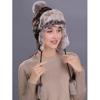 Will Cat Tail Fur Thicken In Winter