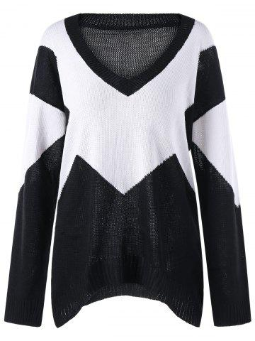 0749ce136 2019 Cardigans And Sweaters Online Store. Best Cardigans And ...