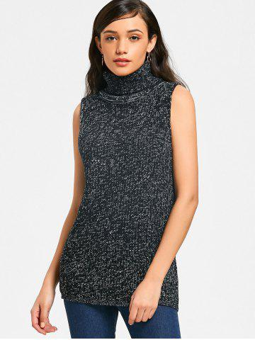 ede7268531e2a 2019 Sleeveless Sweaters   Cardigans Online Store. Best Sleeveless ...