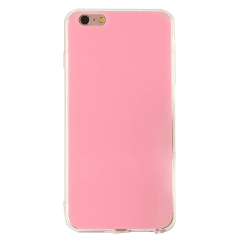 DIY Cell Phone Case For Iphone - PINK FOR IPHONE 6 PLUS / 6S PLUS