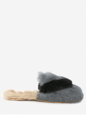 3028aef2a27d 2019 House Slippers Online Store. Best House Slippers For Sale ...