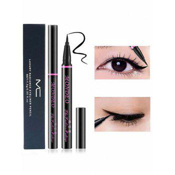 24 Hours Long Lasting Waterproof Liquid Eyeliner