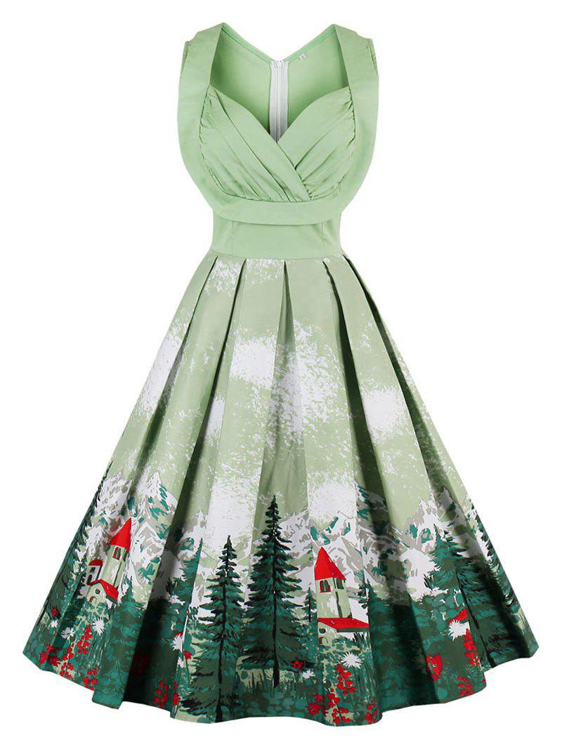 https://www.dresslily.com/vintage-forest-print-ruched-christmas-pin-up-dress-product2349544.html?lkid=12022709