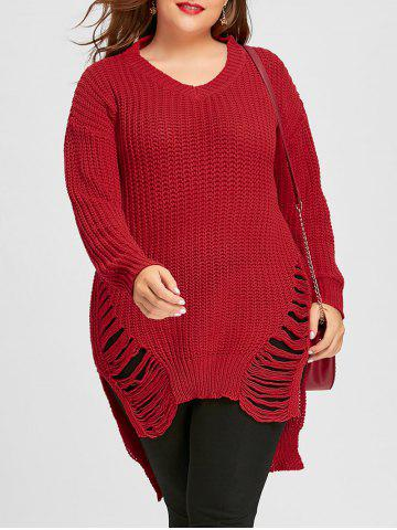 2017 Chunky Oversized Sweater Online Store. Best Chunky Oversized ...