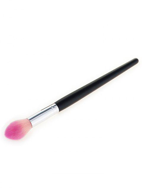 Beauty Multipurpose Makeup Brush - PINK
